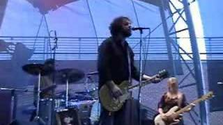 "Drive By Truckers -""Goodbye"""