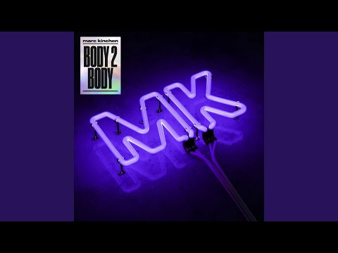 Body 2 Body (Extended Mix)