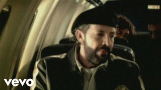 La Travesia  - Juan Luis Guerra  (Video)