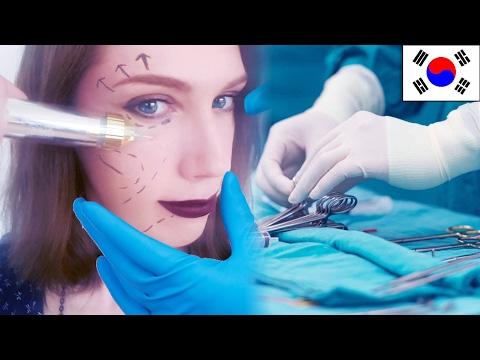 Lopération laser des oeil à inférieur novgorode