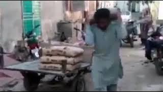 Pta ni Pakistan par itna qarza kasy char gaya