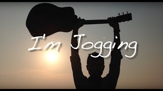ปล่อยใจ - Im Jogging [Official MV]