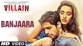 banjara video song