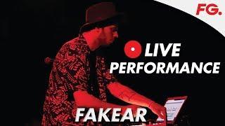 FAKEAR LIVE   RADIO FG
