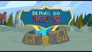 Depois do Nexus: 17/06/2019