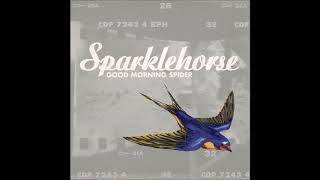 Sparklehorse - Hey, Joe