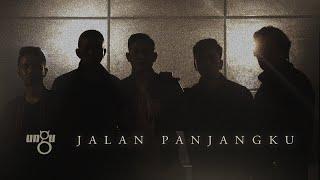Download lagu Ungu Jalan Panjangku Mp3