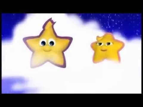 Песня мы маленькие звёзды