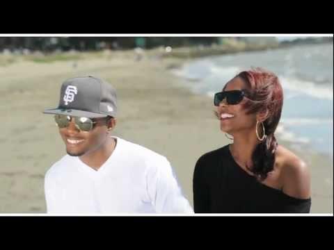 Cash Campain ft. Omar Aura - Raindrops [Official Video]