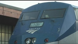 Amtrak to allow pets aboard certain trains