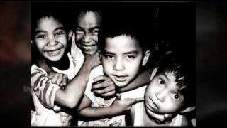 Hommes qui brûlent de charité: Journée de la Mission Clarétaine 2010