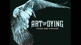 Art of Dying - Completely