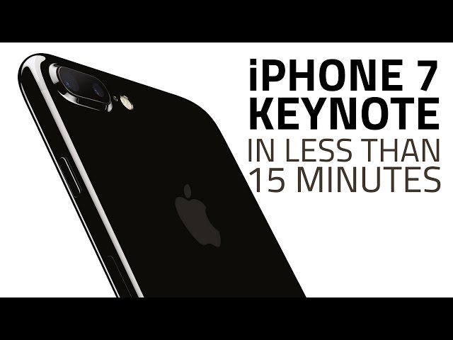 iPhone 7 Price in India and Other Regions: Which Country Has