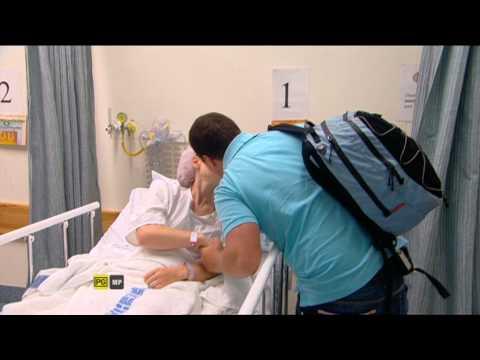 Prosztatagyulladás, ami fenyeget
