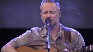 Adore You (Spontaneous Worship) - Brian Johnson and Amanda Cook   Bethel Music