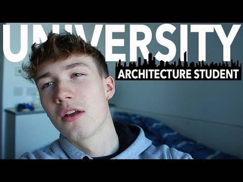 mp4 Architecture University, download Architecture University video klip Architecture University