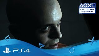 Hidden Agenda - Trailer de gameplay | Disponible | PlayLink | PS4