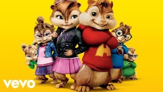 Taylor Swift - Wildest Dreams (Cover by Chipmunks)