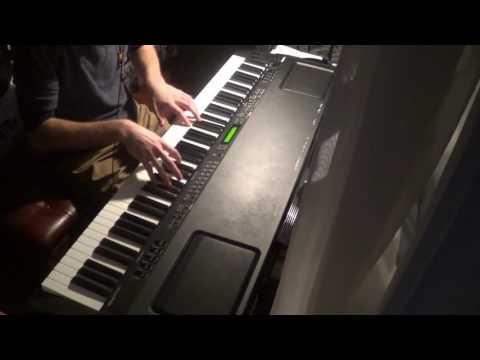 , title : 'La La Land - Mia and Sebastian's Theme - Piano Solo + SHEETS'