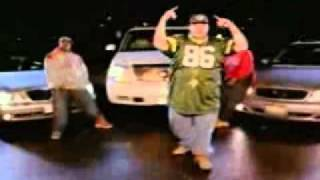 Fat Joe - Take A Look At My Life [HQ] [Audio Is Down Due To Copyright Claim]