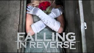 Falling In Reverse ► Raised By Wolves [HQ]