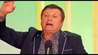 Леонид Натапов - Все психологи