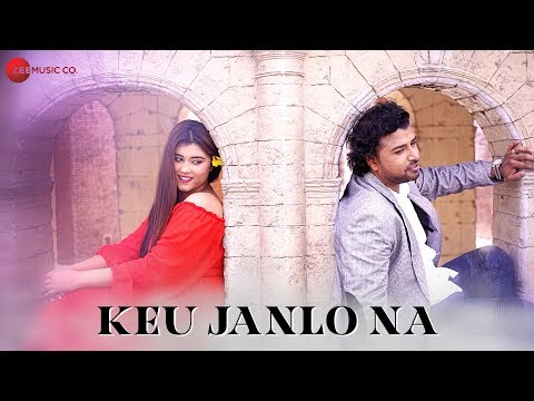 Keu Janlo Na - Official Music Video | Ravi Chowdhury