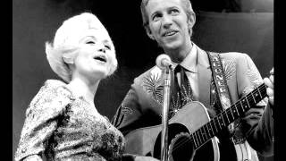 Porter Wagoner - May You Never Be Alone