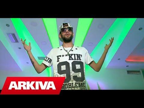 Mandi Nishtulla & Gon Kalaja - Mbreti (Official Video HD)