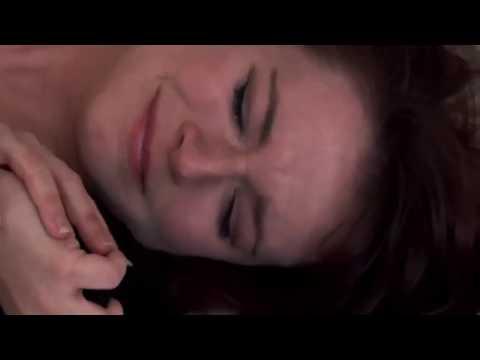 Silver Shoes Movie-Mit dieser Pornografie sollten Frauen die Sexualität erfahren von der sie träumen