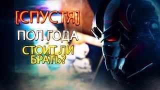 Star Wars Battlefront II – Спустя полгода, стоит ли брать?