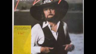 "Johnny Paycheck ""Song And Dance Man"""