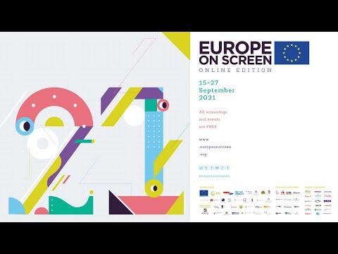 EoS 2021 Festival Trailer