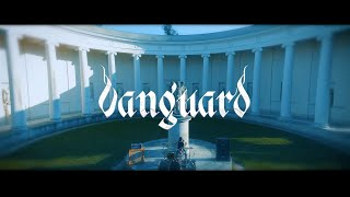 Video VANGUARD - Purgatorial Abattoir (Official Music Video)