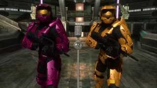 Red Vs Blue Best Quotes Of All Time