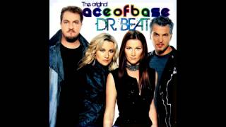08. Ace of Base ''Dr. Beat'' 2011 - L'Amour (Original Version)