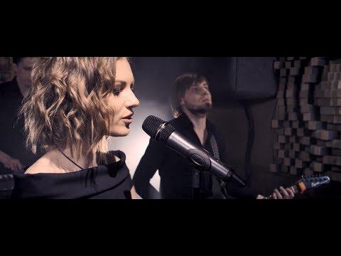 Кавер-гурт WAYS BAND, відео 1