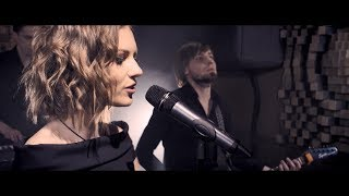 Кавер группа WAYS BAND (Promo video 2018)