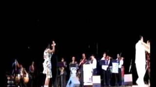 preview picture of video 'Tampico - Nuevos Aires del Danzón (En CUBA / Teatro América)'