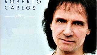 Yo Te Amo (And I Love Her,Eu te amo).. Spanish Version