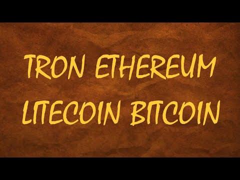 Cara depozit bitcoin lewat atm bni