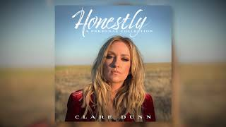 Clare Dunn Get There Tonight