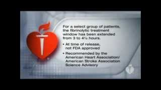ACLS Science Overview