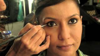 Image for video on How to get dramatic eyeconic eyes by Be Beautiful