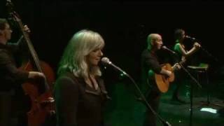 Kieran Goss and Kimmie Rhodes - 'Love and Happiness For You'