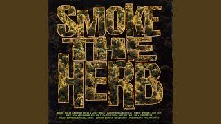 Smoke Herb