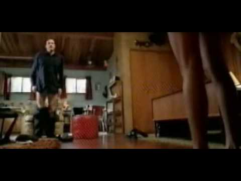 Hope Springs (2003) Trailer