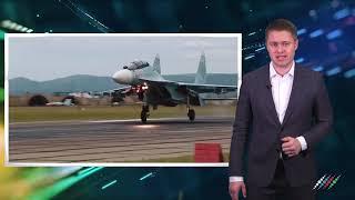 Азербайджан жестко ответит Армении на закупку истребителей Су 30СМ