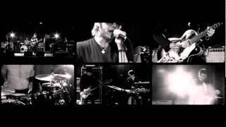 Interpol - Summer Well (lyric)