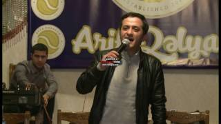 Orxan Lokbatan & Sehriyar Gunesli -Super Popuri 2017